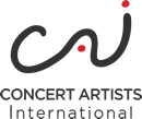 Concert Artists International